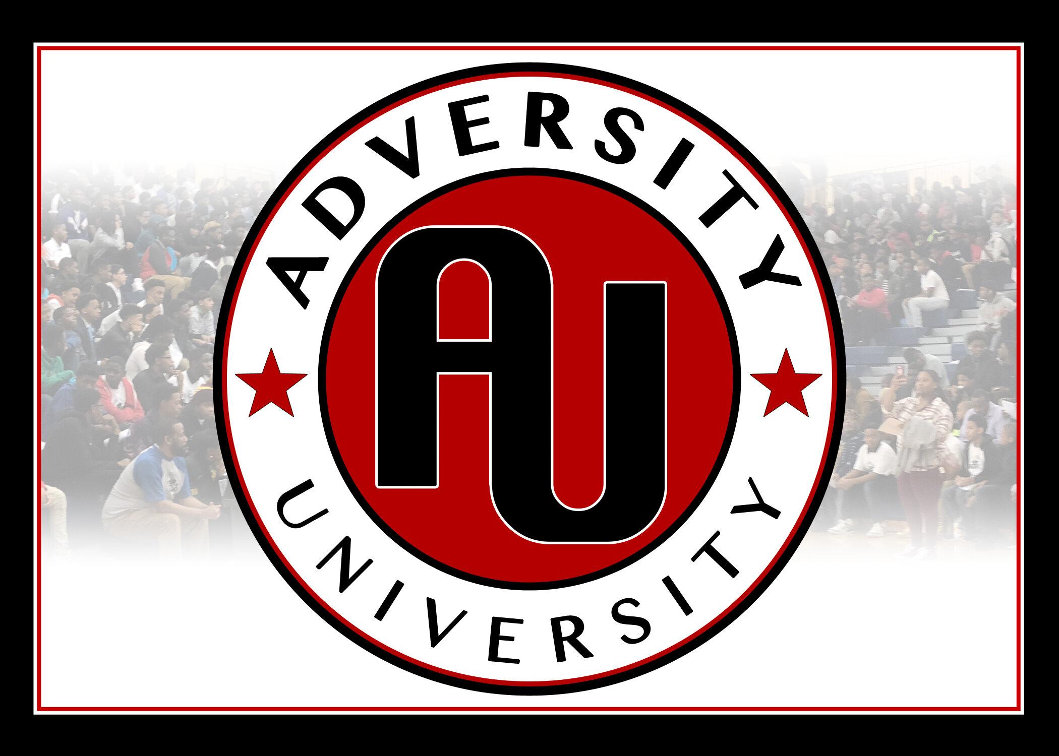 Adversity University -
