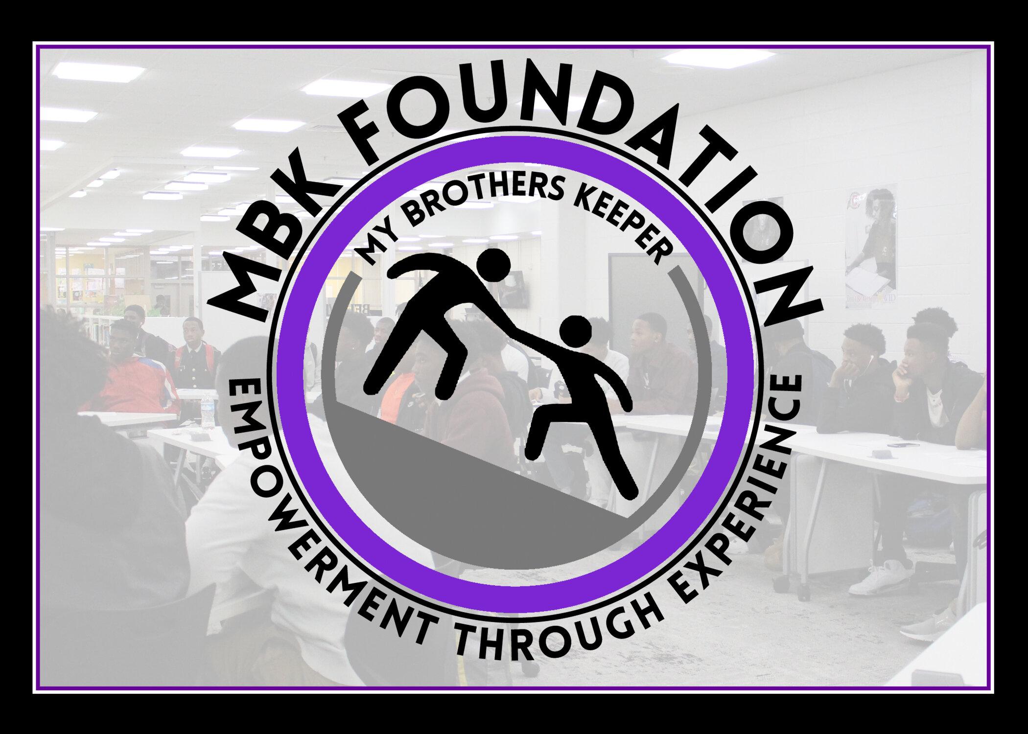 MBK Foundation -