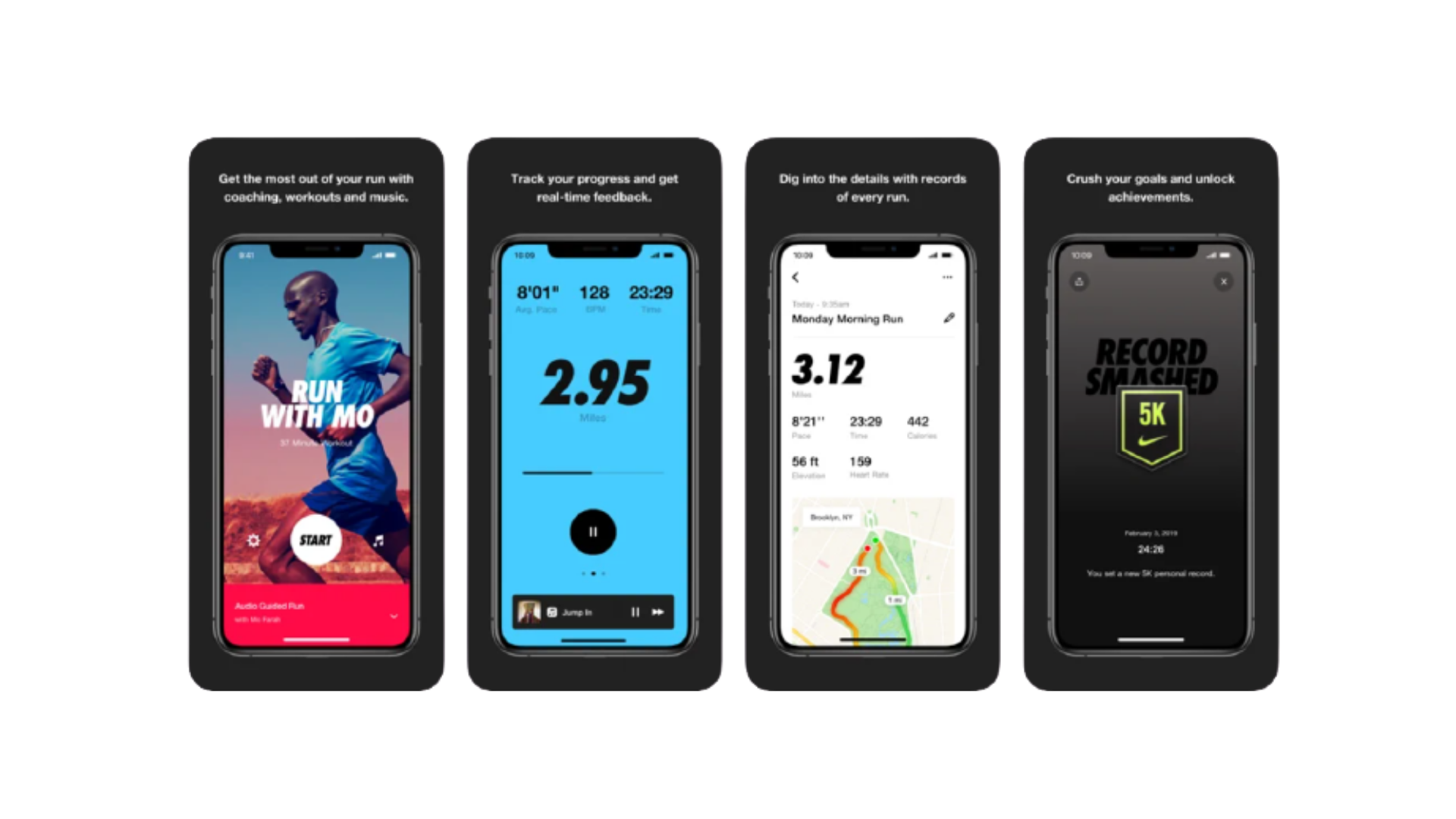 best free fitness workout apps