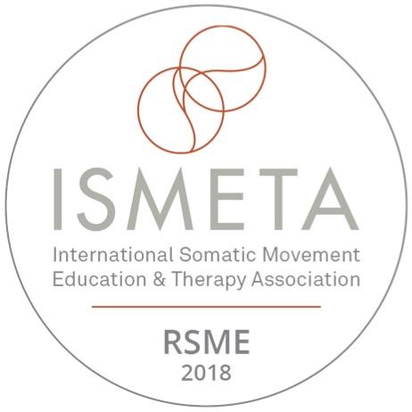 ISMETA-RSME-2018.jpg