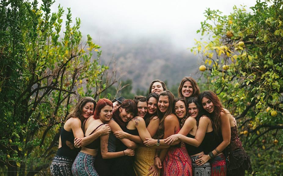 ladies in the woods.jpg