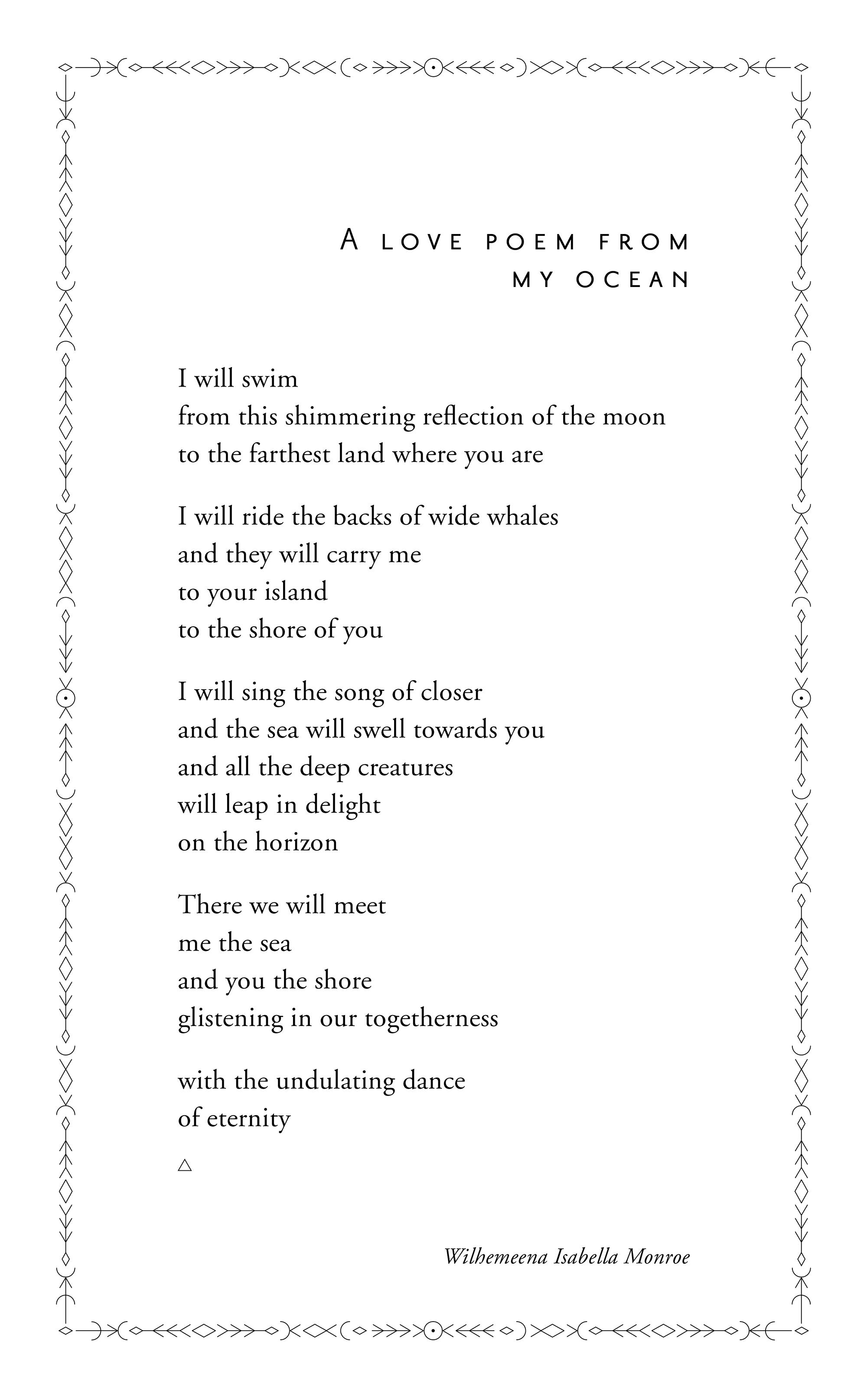 A+love+poem+from+my+ocean.jpg
