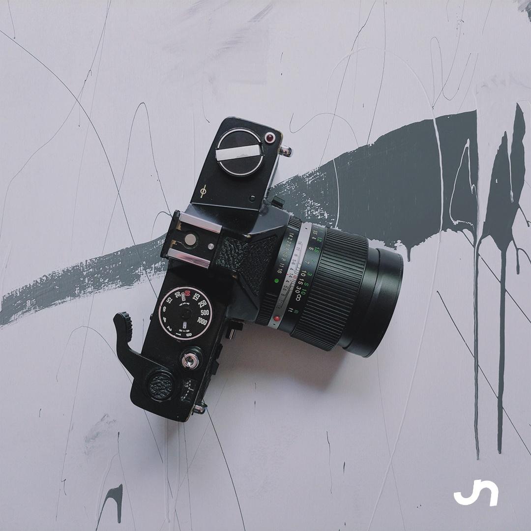 Summer-Cam-01.jpg