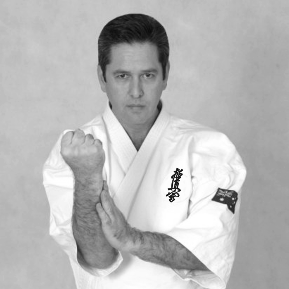 elliot karate 1.png