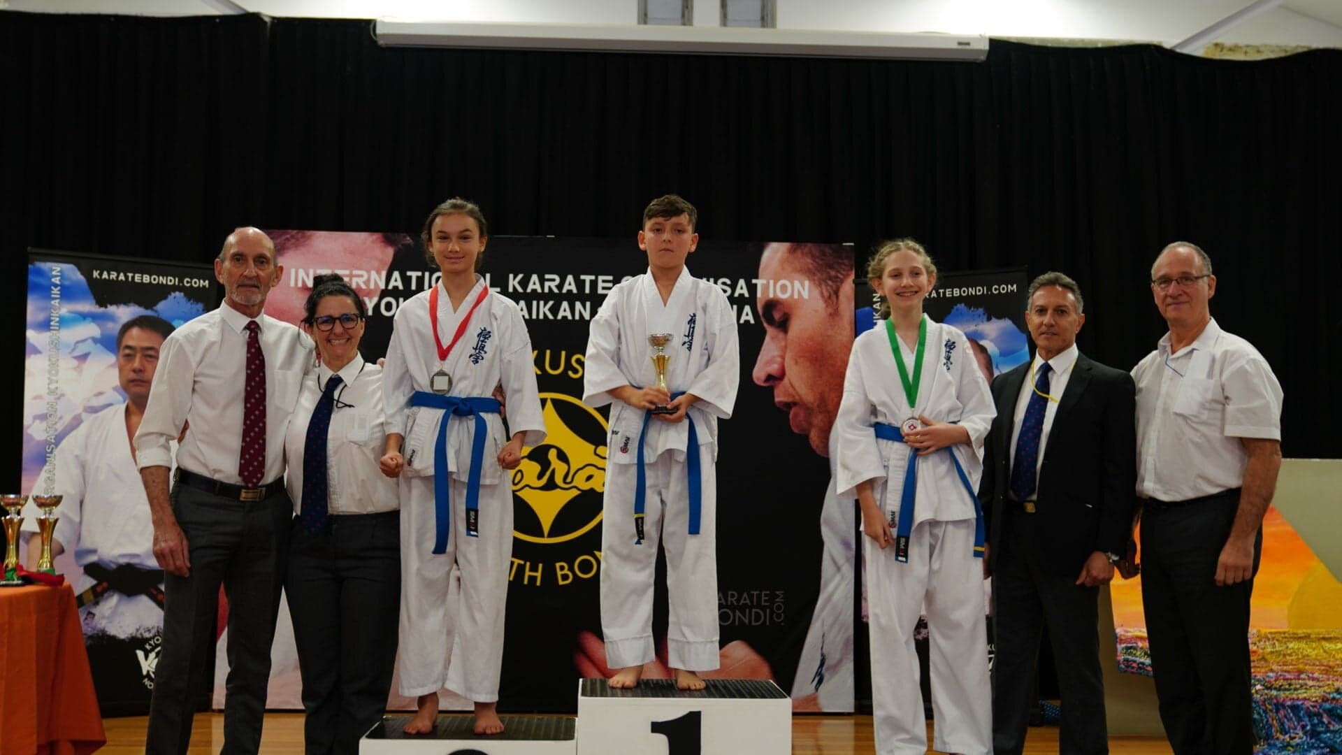 Kata blue belts.jpg