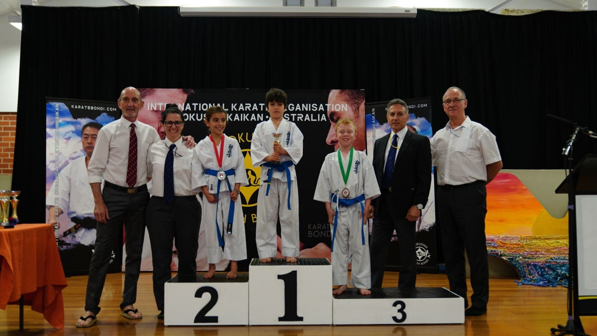 blue belts presentation.jpg