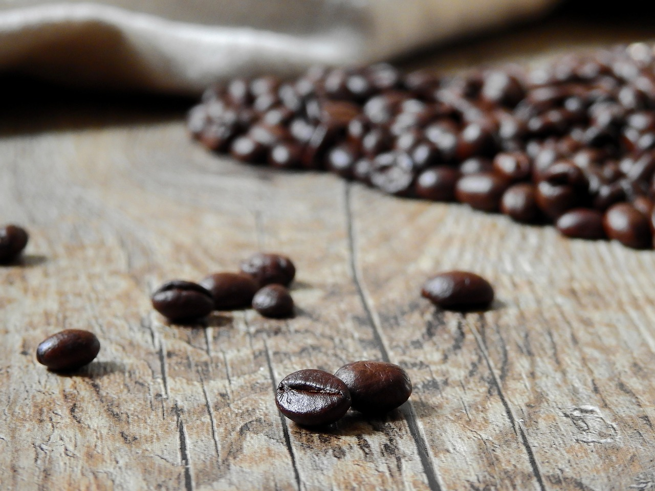 coffee-2111160_1280.jpg