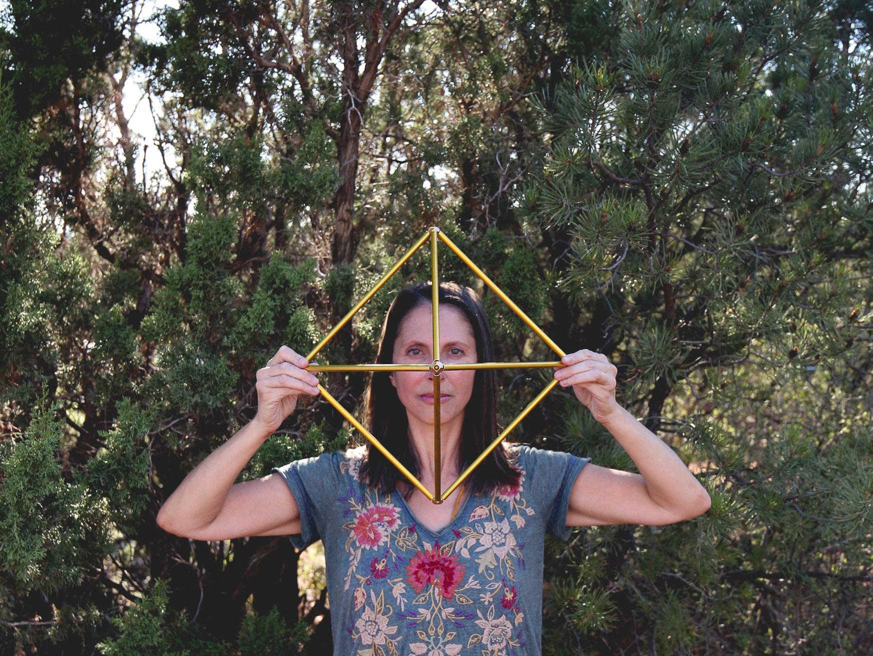 Julie-7 copy.jpg