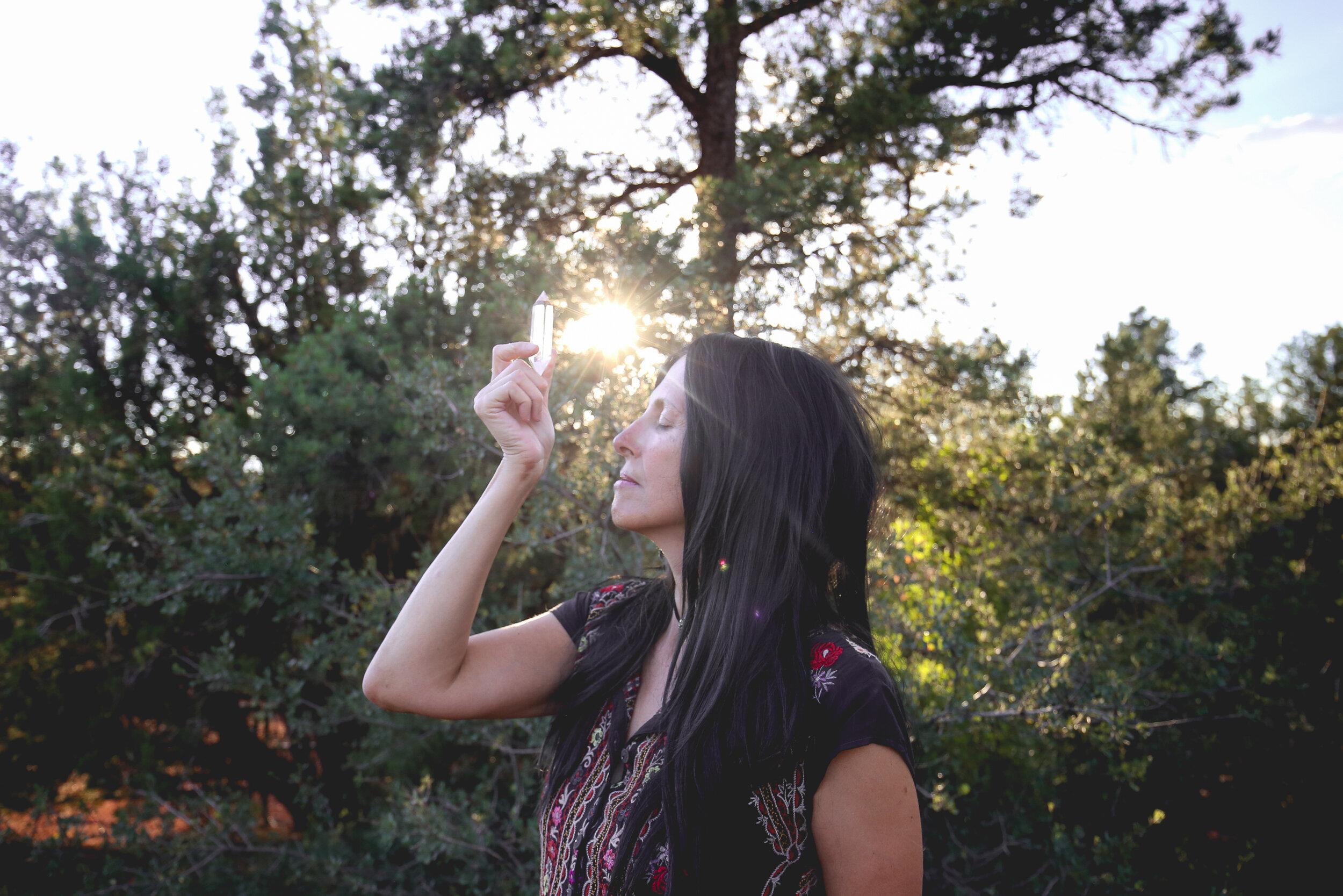 Julie light-1.jpg