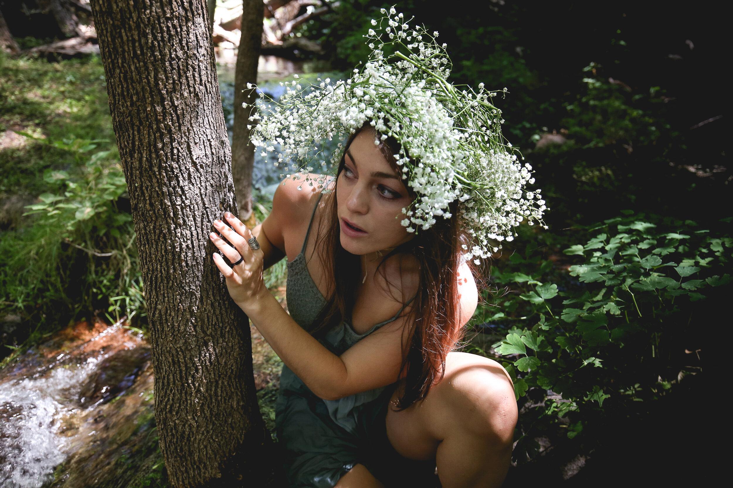 Jocelyn-22.jpg