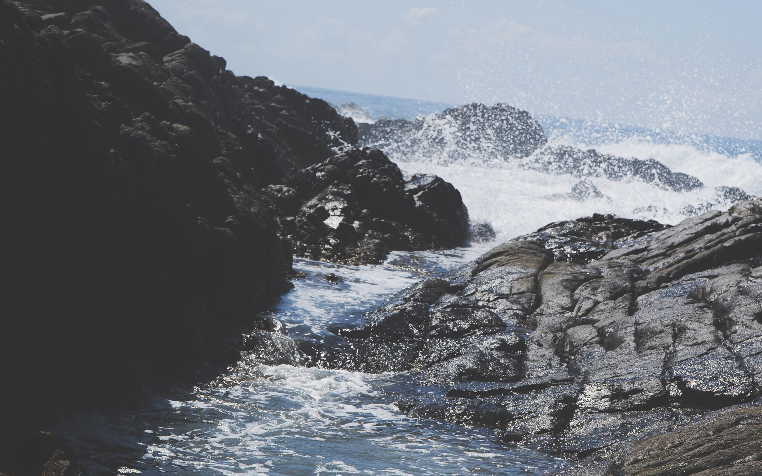 South Coast Rocks.jpg
