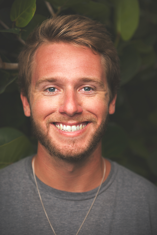 Andrew Fortenberry          Virtue Wakeskates           Athlete