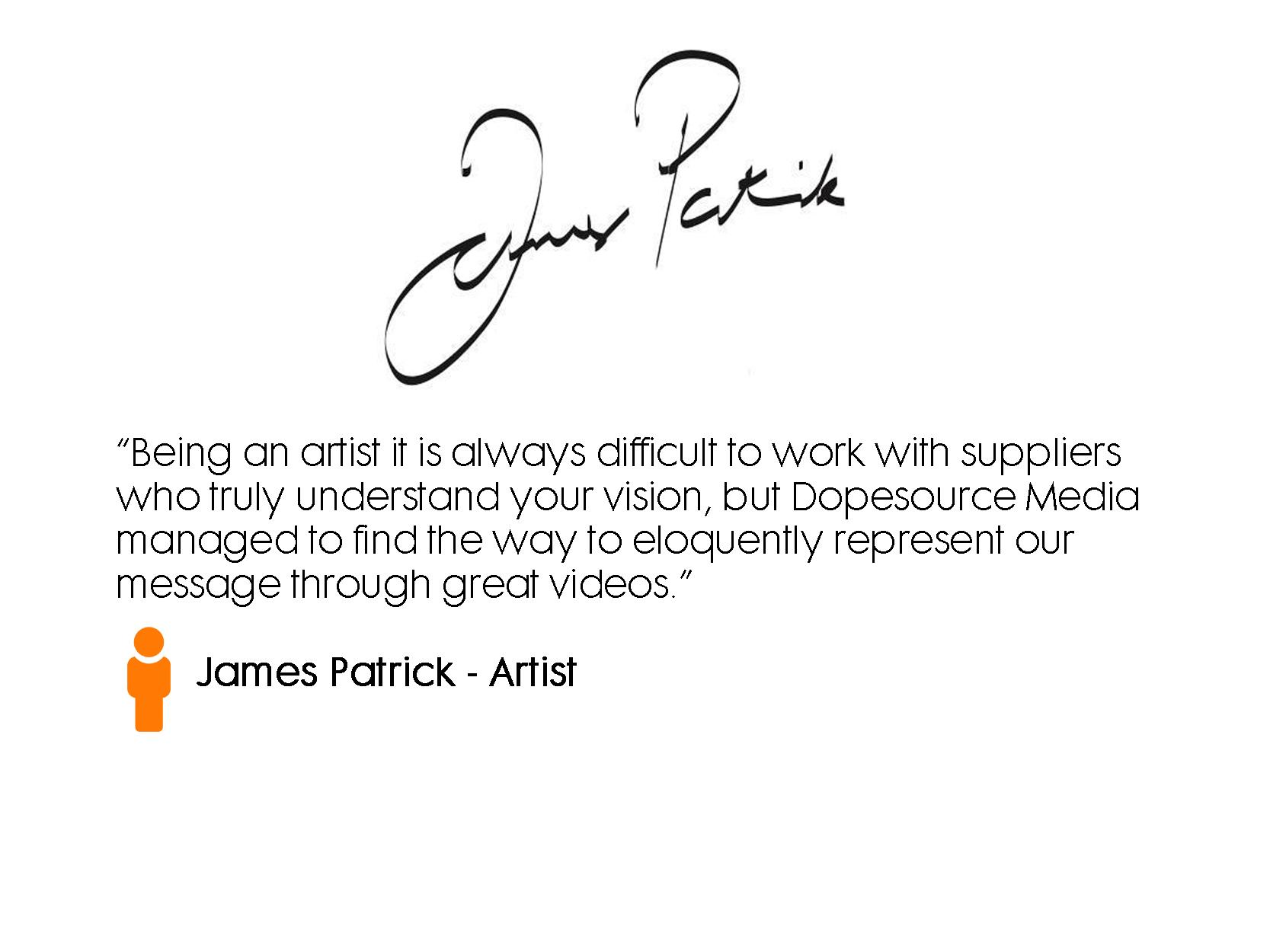 James Patrick.jpg