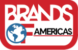Nestor Tavares  Puerto Rico  Brands of Americas offers local entrepreneurs digital tools to export their products and grow.