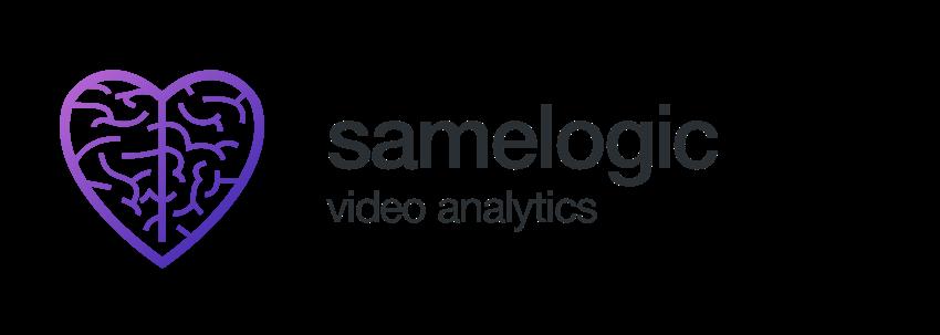 Dwayne Samuels  Jamaica  Samelogic helps companies measure customer emotion via collection of Snaps (15-60s videos)