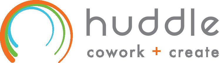 Huddle-Logo-7_Huddle-Logo-copy-2 copy.png