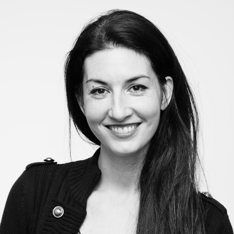 Elisabeth Maragoulis.jpg