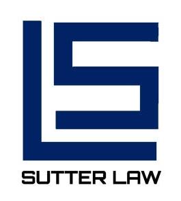 Sutter Law1.jpg
