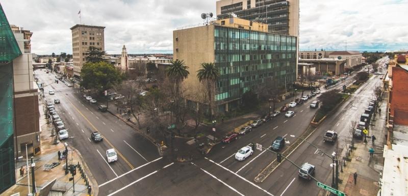 STOCKTON, CA Presents ENTREPRENEUR LAB -
