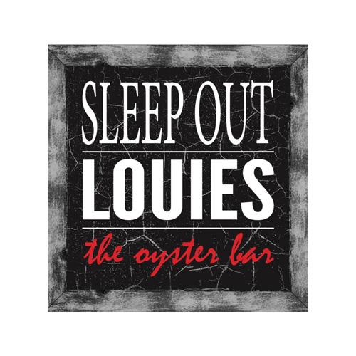 sleep-louies.jpg