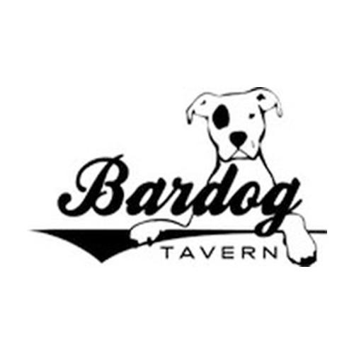 bardog.jpg