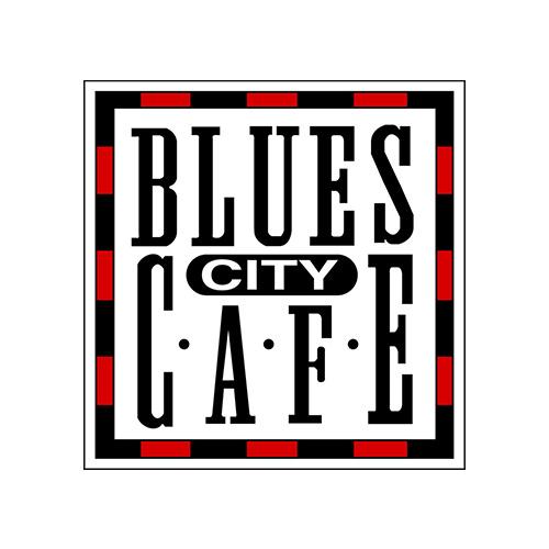 blues city.jpg