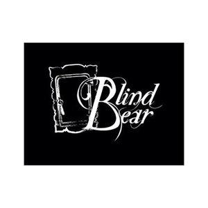 blind+bear.jpg