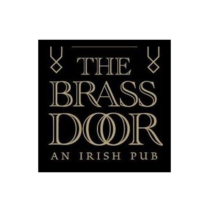 brass door.jpg