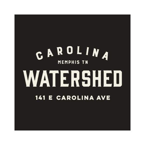 carolina-watershed.jpg