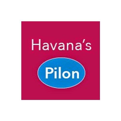 havana's-pilon.jpg