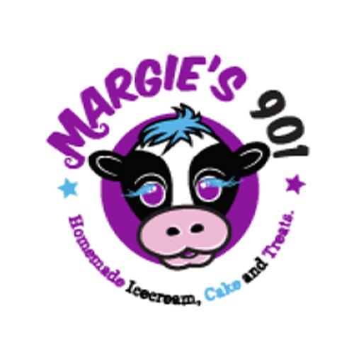 margie's-901.jpg