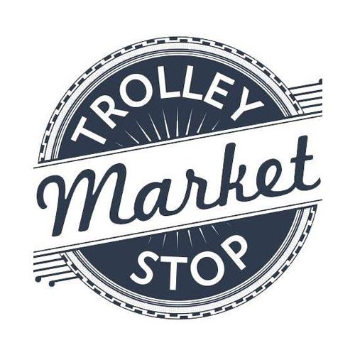 trolley-stop-market.jpg