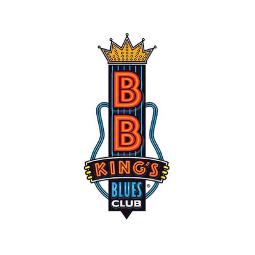 bb-king.jpg