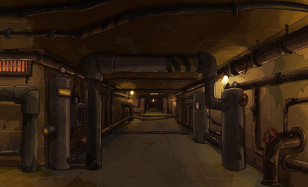 FW115_BG_INT_Underground_2_YM_121015.jpg