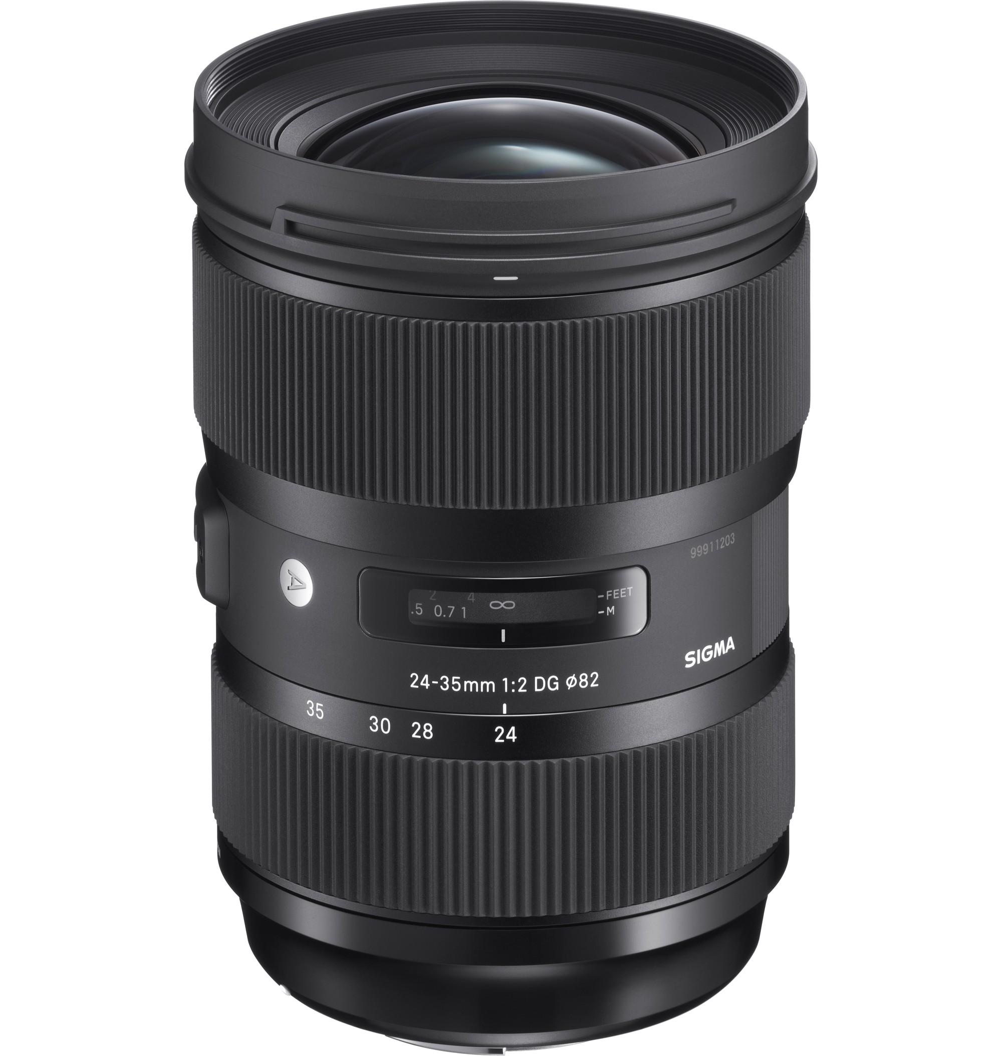 Sigma 24-35mm.jpg