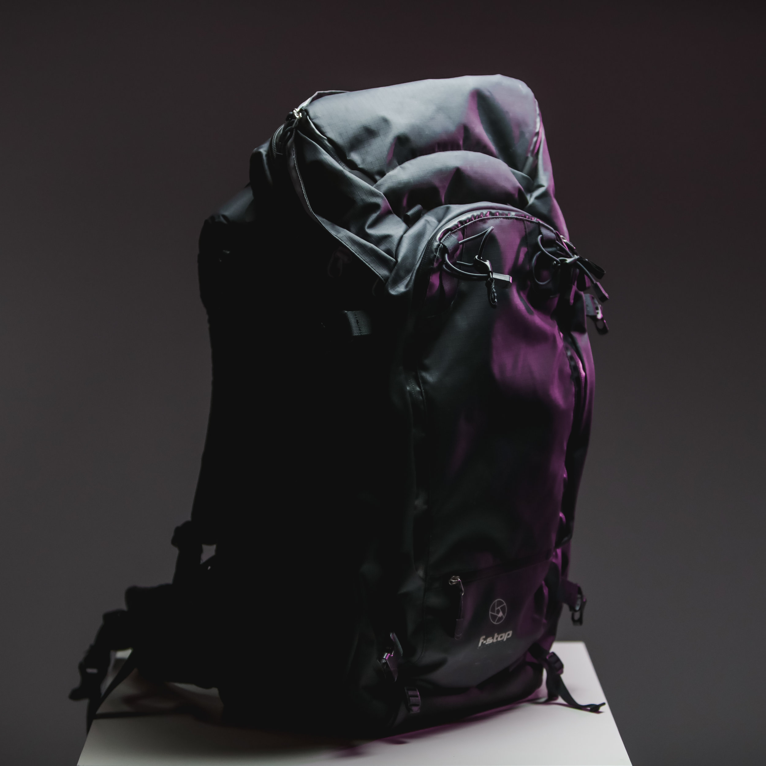 F-Stop Sukha 70L Camera Travel Backpack