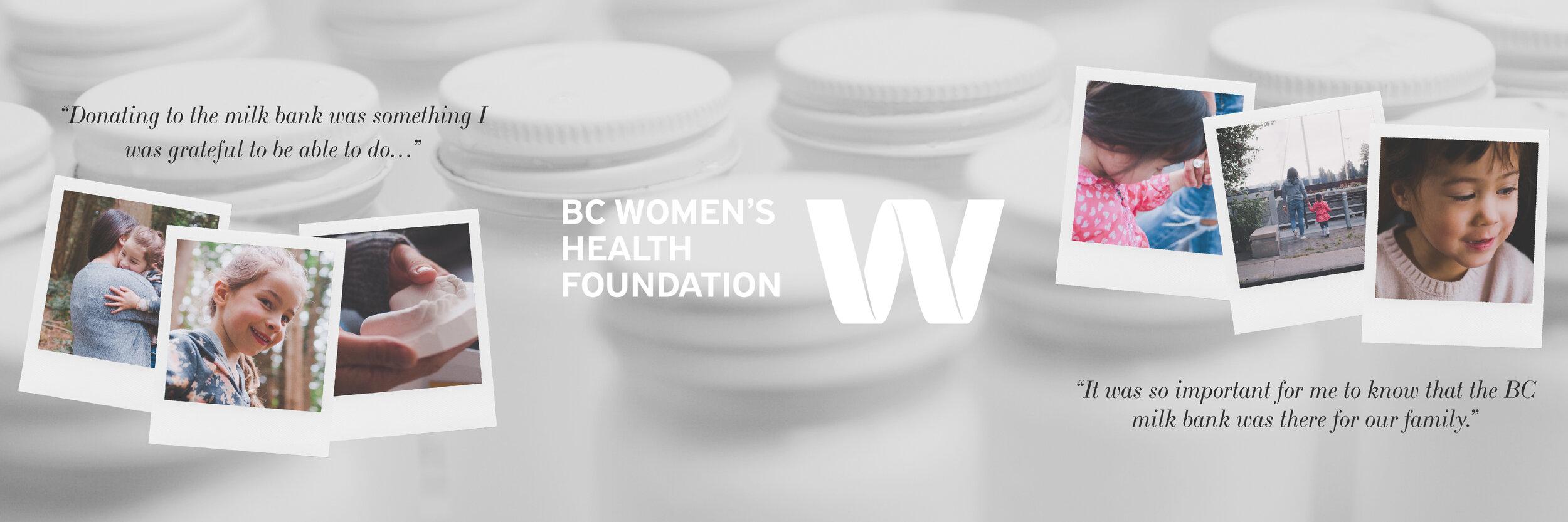 BC Womens 3 Part Post web.jpg