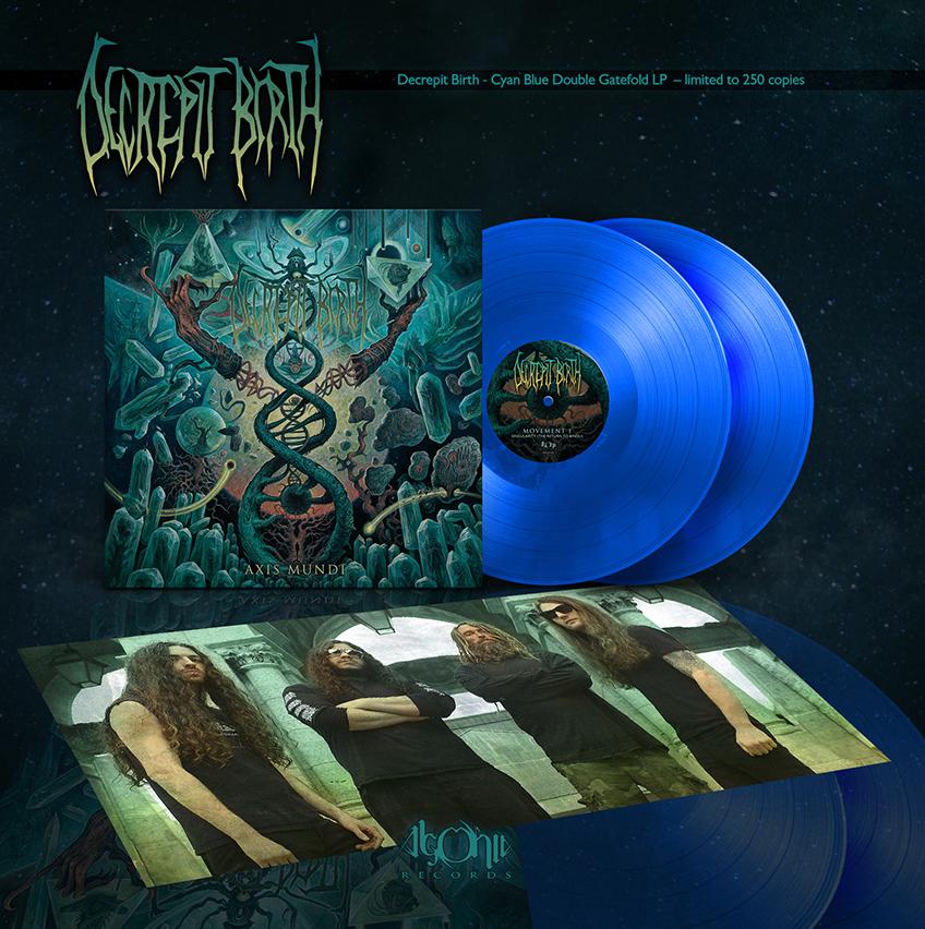 Decrepit-B-wiz-LP-blue.jpg