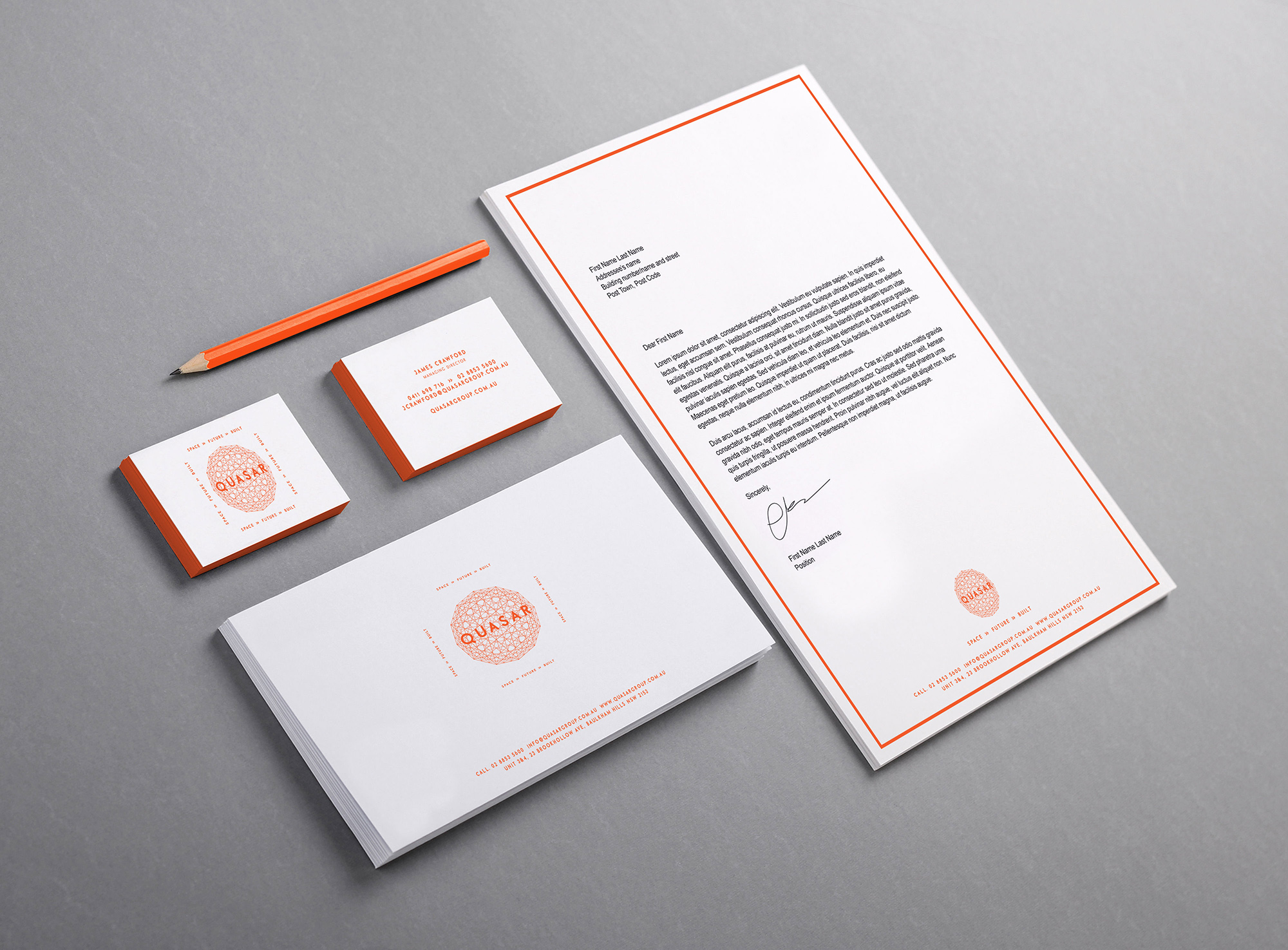 Stationery-mock-up-big-v1.jpg