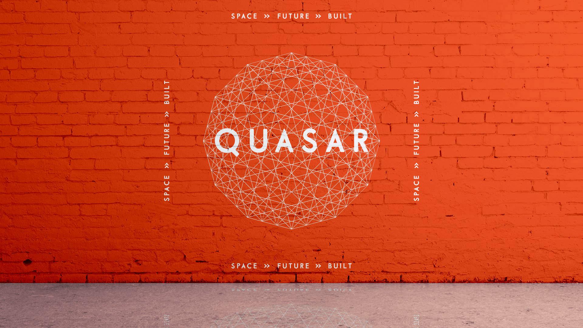 Quasar-Identity-MockUp-v9.jpg