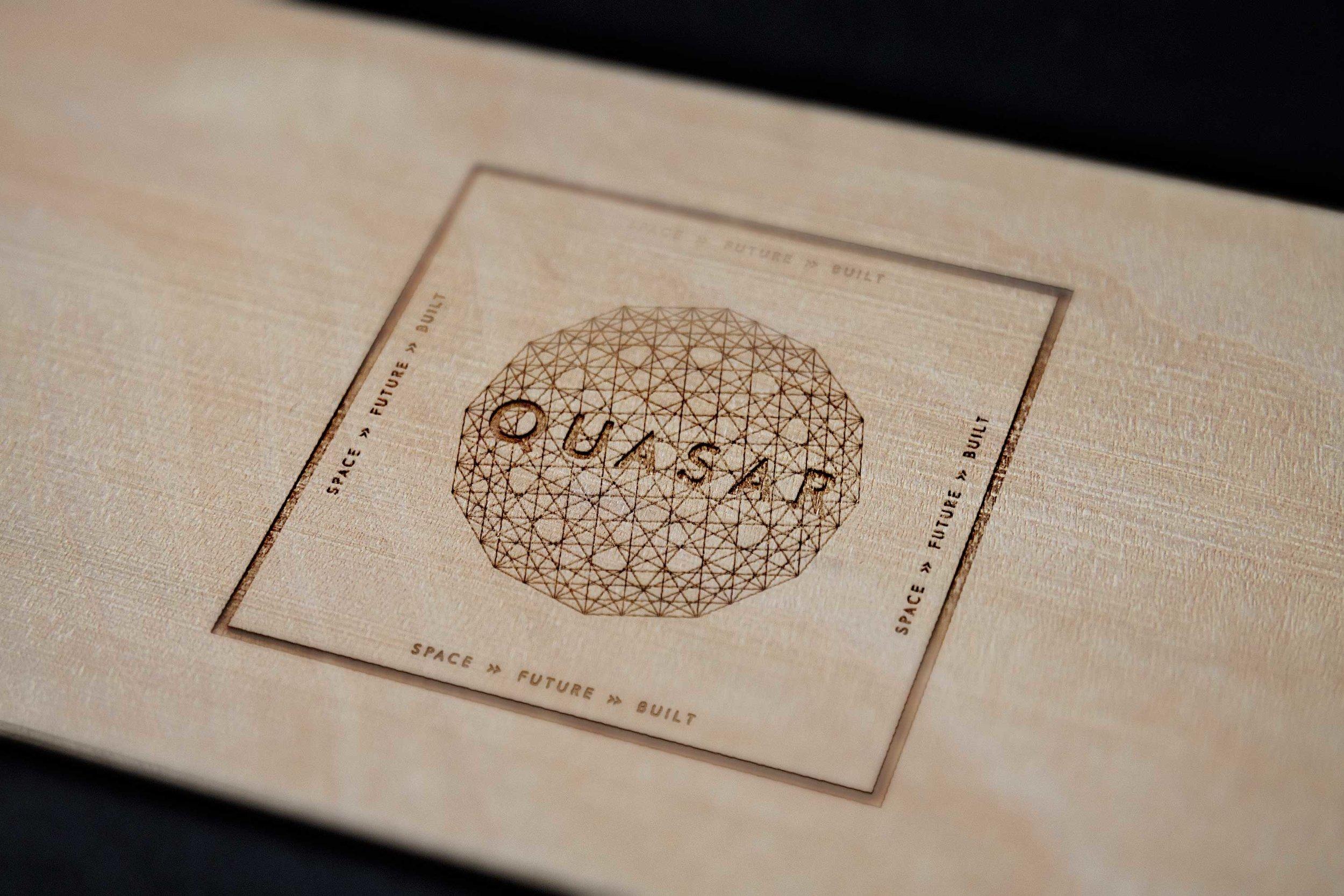 Quasar-Identity-MockUp-v1.jpg