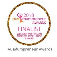 AusMumPreneur+Finalist+award.jpeg