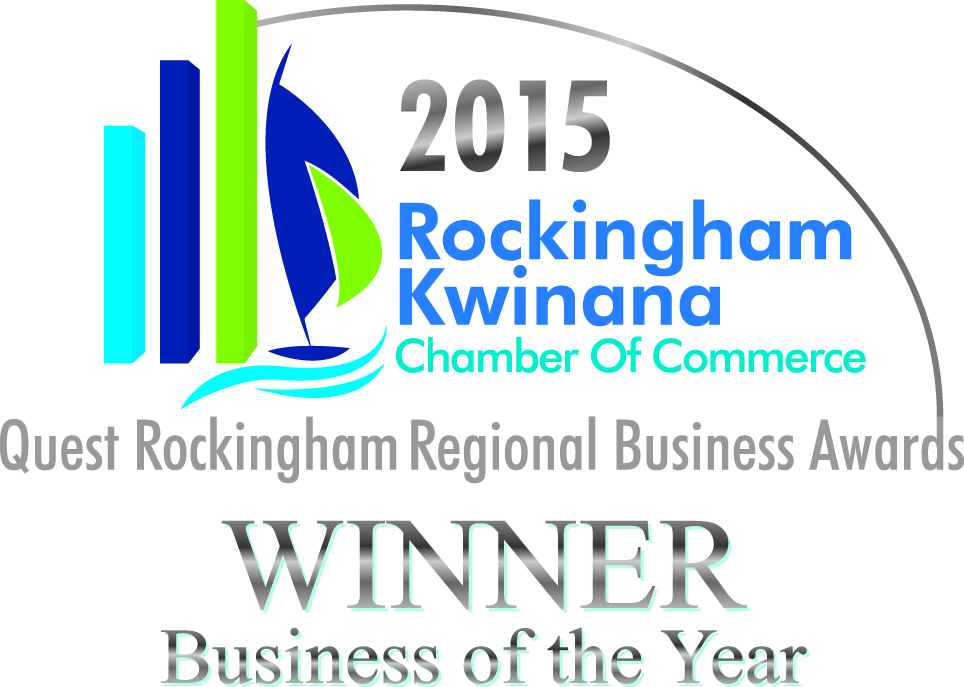5. RKCC-Award Winner Business Of The Year.jpg