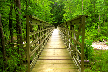 mosier_cuyahoga_valley_bridge.JPG