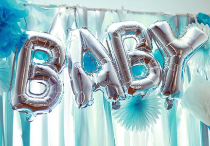 mosier_babyshower7.jpg