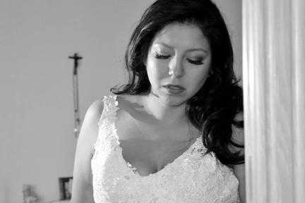 mosier_wedding1.jpg