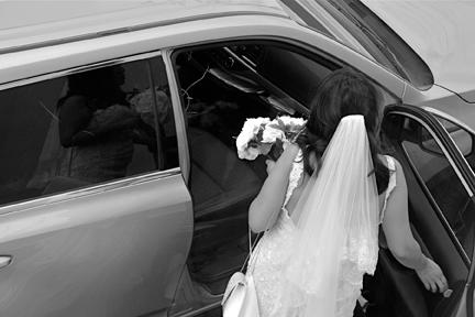 mosier_wedding5.jpg