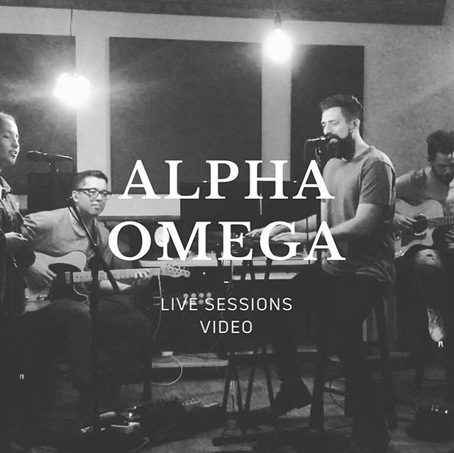 ICYMI: The latest video in our LIVE SESSION series (Alpha Omega) is out now on YouTube. Check out the link in our bio to watch it.  #HMC #HearMyCry
