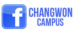 changwon-facebook-button.jpg