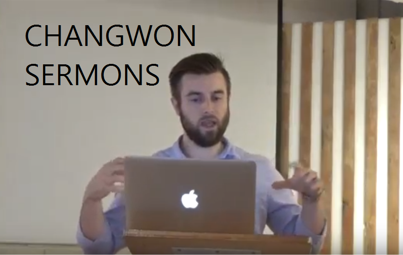 SermonsChangwon.png